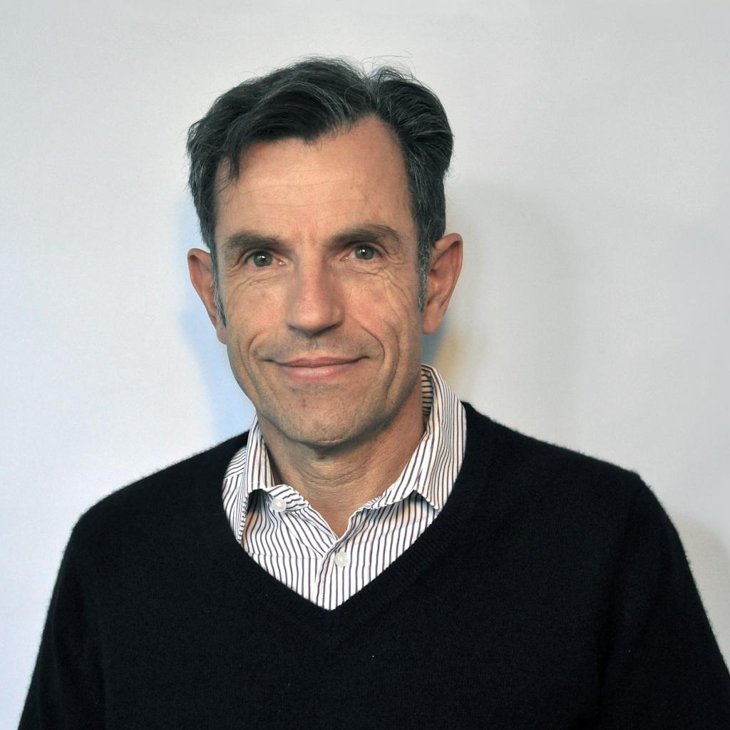 Jacques de Vannoise